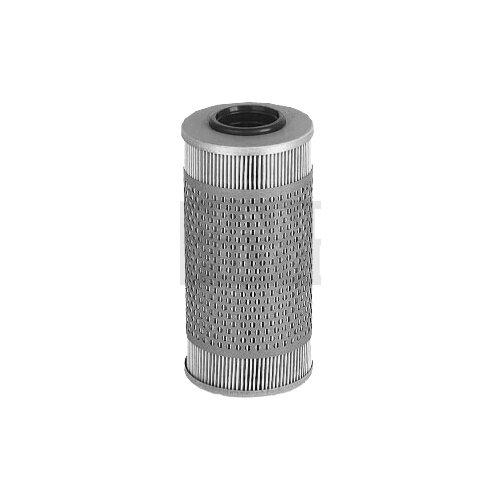 Фильтрующий элемент MANNFILTER H 43/2
