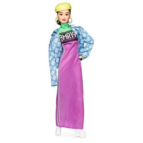 Купить Кукла Barbie BMR1959 Азиатка, 29 см, GHT95, Куклы и пупсы