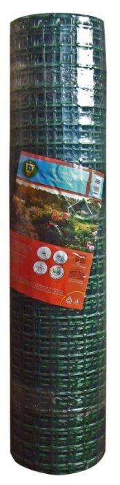 Сетка садовая GARDEN SHOW 466159