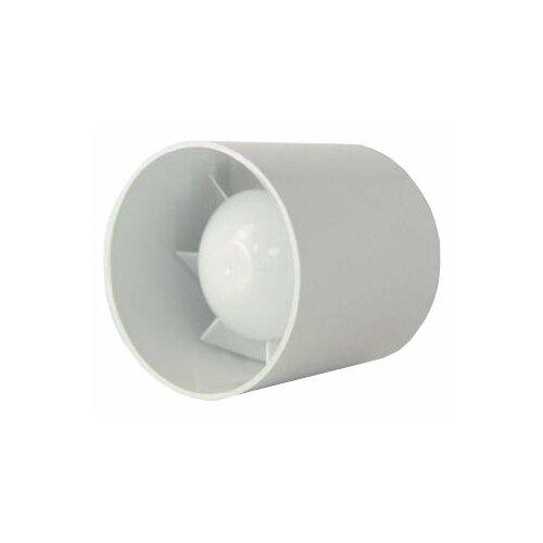 Канальный вентилятор Dospel Euro 1 100 белый