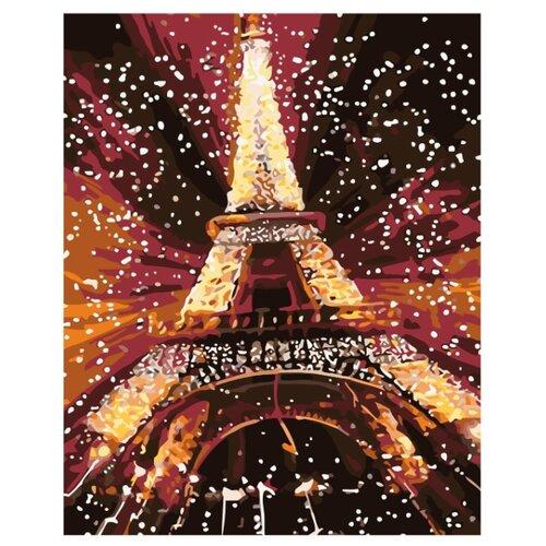 Купить Картина по номерам, 100 x 125, KTMK-922925, Живопись по номерам , набор для раскрашивания, раскраска, Картины по номерам и контурам