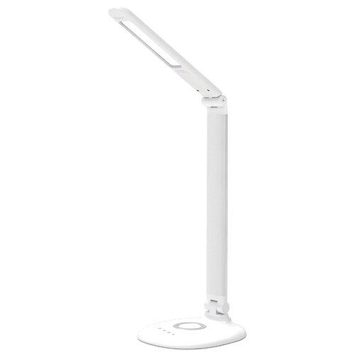 Настольная лампа ArtStyle TL-220S