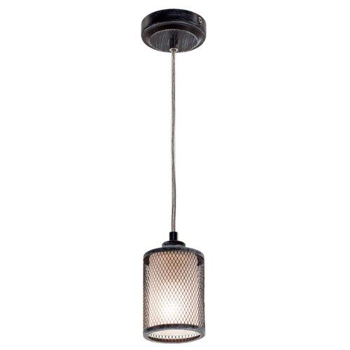 Светильник Citilux Робин CL535111, E14, 60 Вт потолочный светильник citilux cl118181 e14 60 вт