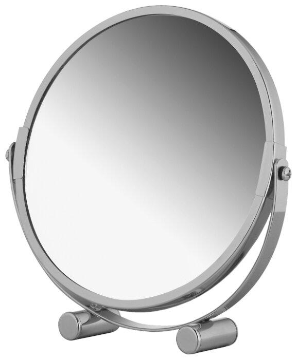Зеркало косметическое настольное Tatkraft EOS (11656)