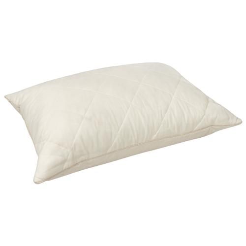 Подушка Аскона Florence 50 х 70 см белый