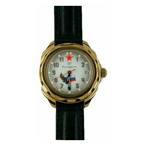 Наручные часы Восток 219277 наручные часы восток 291127