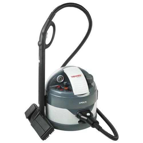 Пароочиститель Polti Vaporetto Eco Pro 3.0