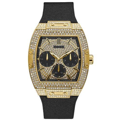 Наручные часы GUESS GW0048G2 наручные часы guess w0775l8