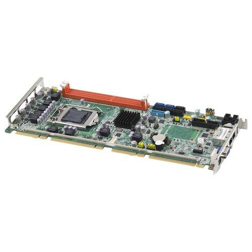 Процессорная плата Advantech PCE-7127G2-00A1E