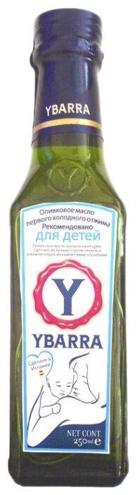 YBARRA Масло оливковое