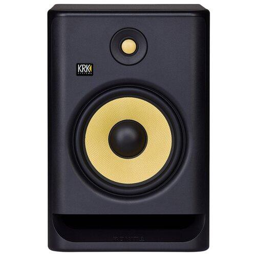 Полочная акустическая система KRK Rokit 8 G4 black
