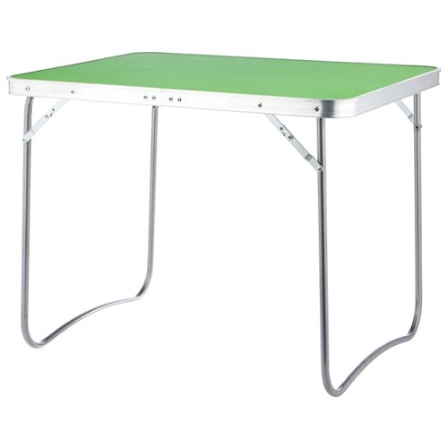 Стол Nika ССТ4 зеленый