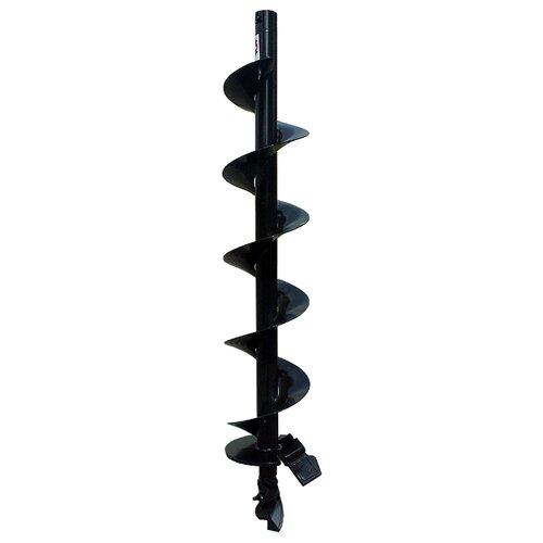 Шнек ADA instruments Hard Ground Drill 150/1000 (150x1000 мм) шнек ada instruments hard ground drill 150 1000 150x1000 мм