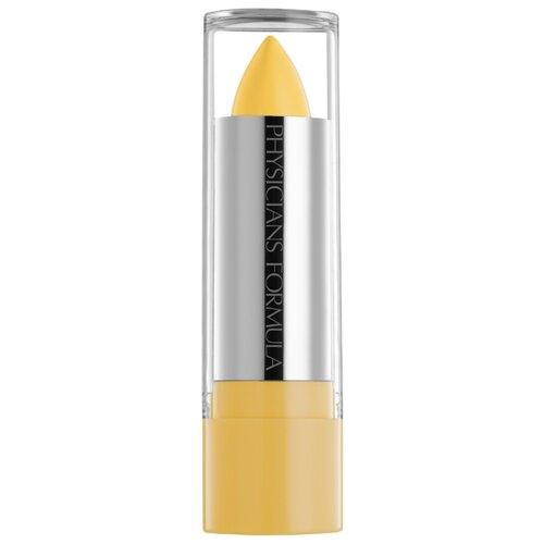 Physicians Formula Консилер Gentle Cover Concealer Stick, оттенок желтый