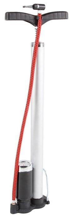 Напольный насос STG Т15709