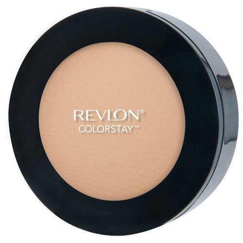 Revlon ColorStay пудра компактная Pressed Powder 840 Medium of revlon revlon colorstay moisture stain