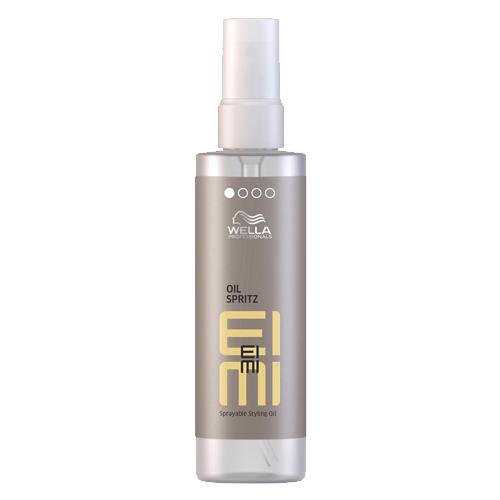 Купить Wella Professionals EIMI масло-спрей для стайлинга Oil Spritz, 95 мл