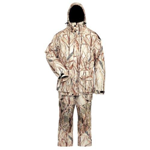 цена на Костюм зимний NORFIN Hunting North Ritz XL