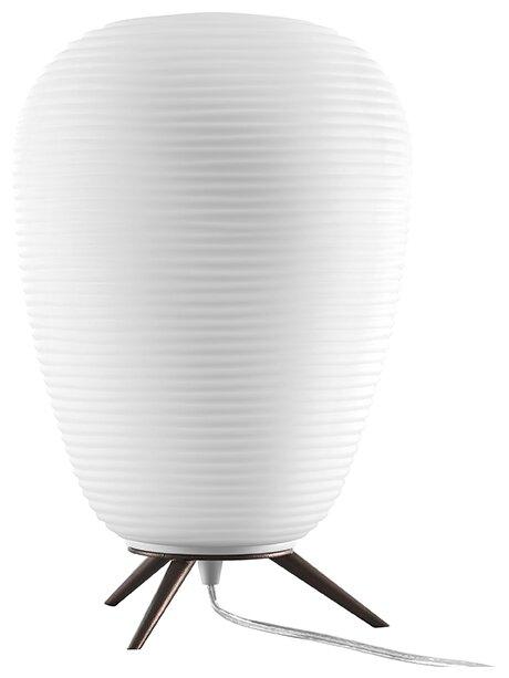 Настольная лампа Lightstar Arnia 805912, 40 Вт