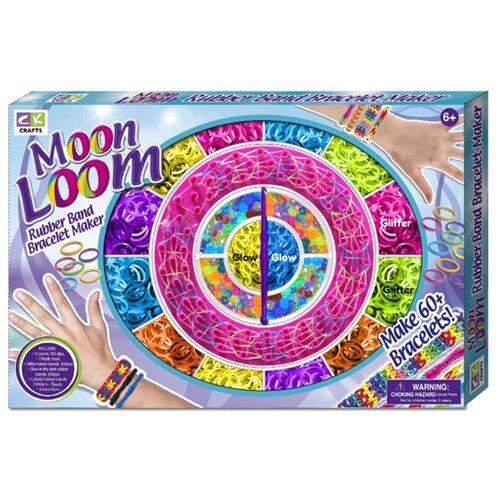 Moon Loom Наборы для создания украшений (72641)