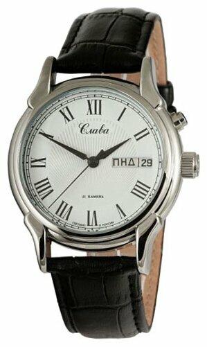 Наручные часы Слава 1231406/300-2428