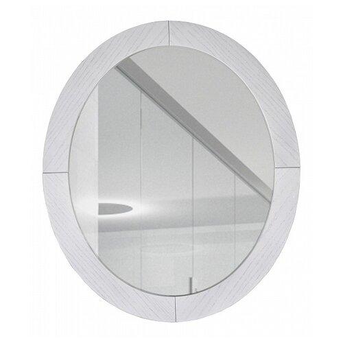 Зеркало настенное Мебелик Берже