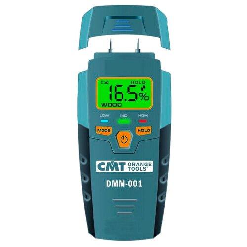 цена на Влагомер CMT DMM-001