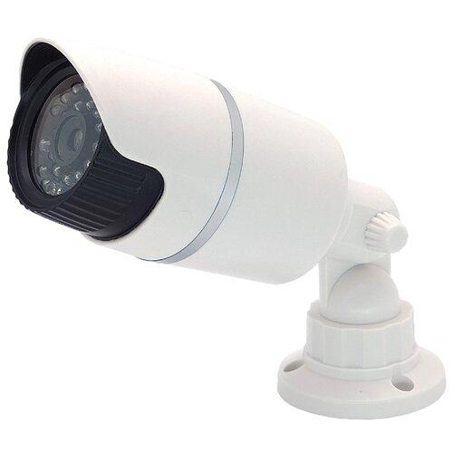 Муляж видеокамеры Орбита OT-VNP21 Белый