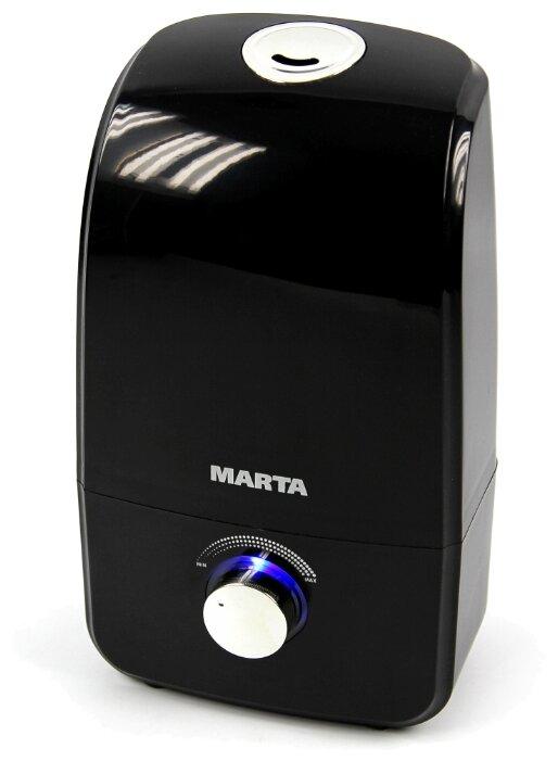Воздухоувлажнитель Marta MT-2688