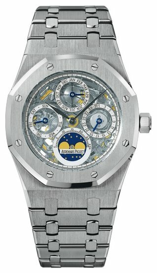 Наручные часы Audemars Piguet 25829PT.OO.0944PT.01