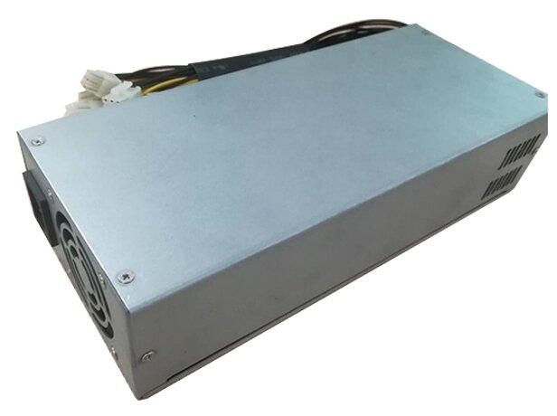 Блок питания R-Senda SD-1600W-BTC 1600W