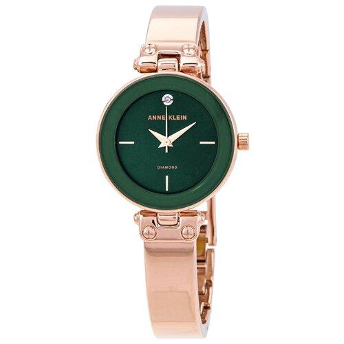 Наручные часы ANNE KLEIN 3236GNRG наручные часы anne klein 2210bmrg