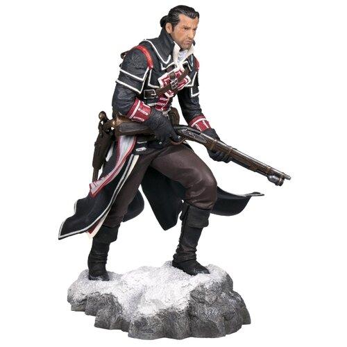 Купить Фигурка Assassin's Creed Rogue: The Renegade (24 см), Ubisoft, Игровые наборы и фигурки