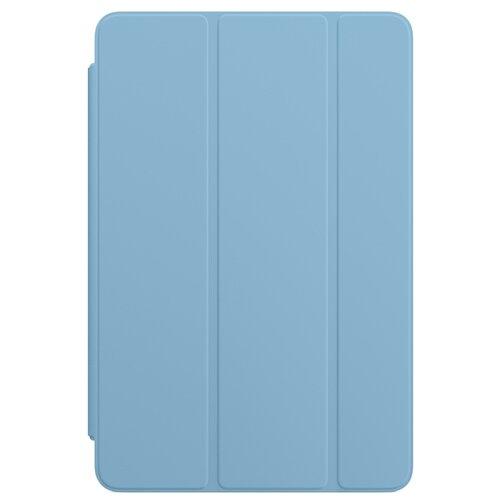 Чехол Apple Smart Cover для iPad mini (2019) синие сумерки