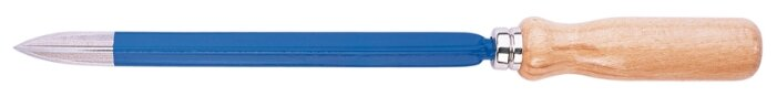 Шабер RENNSTEIG RE-4621000 (1 шт.)