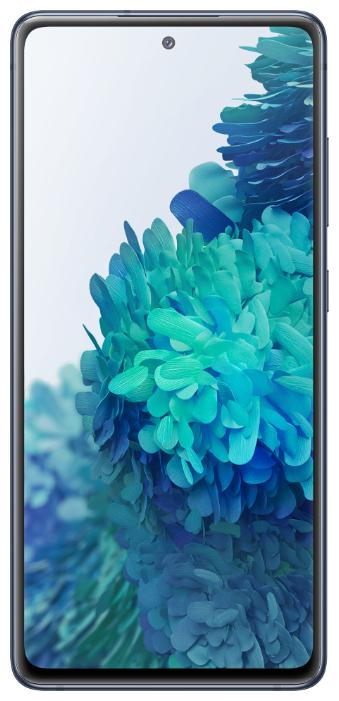 Смартфон Samsung Galaxy S20FE (Fan Edition) 128GB — цены на Яндекс.Маркете