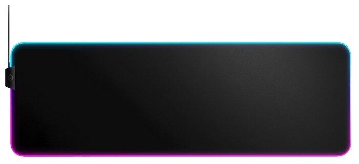 Коврик SteelSeries QcK Prism Cloth XL (63826)