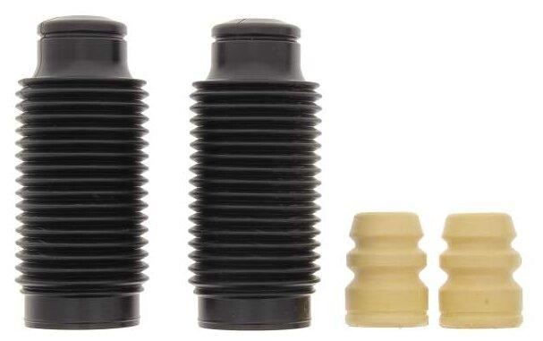 Пыльник и отбойник комплект на 2 амортизатора передний KYB 910148 для Kia Ceed, KIA ProCeed