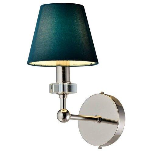 Настенный светильник ST Luce Viore SL1755.171.01, 40 Вт настенный светильник st luce grispo sl403 701 01 40 вт