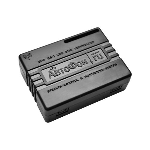 GPS-трекер АвтоФон SE Маяк
