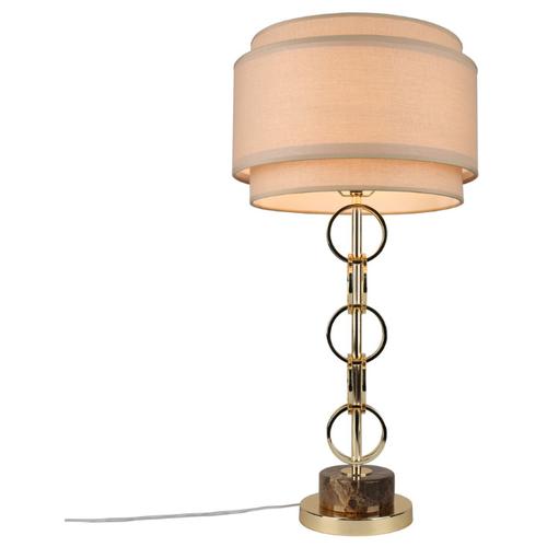 Настольная лампа Aployt Karolina APL.741.04.01