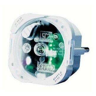 Оптический оповещатель ABB 2CSM111000R1361