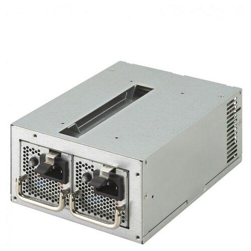 Блок питания FSP Group FSP500-50RAB 500W