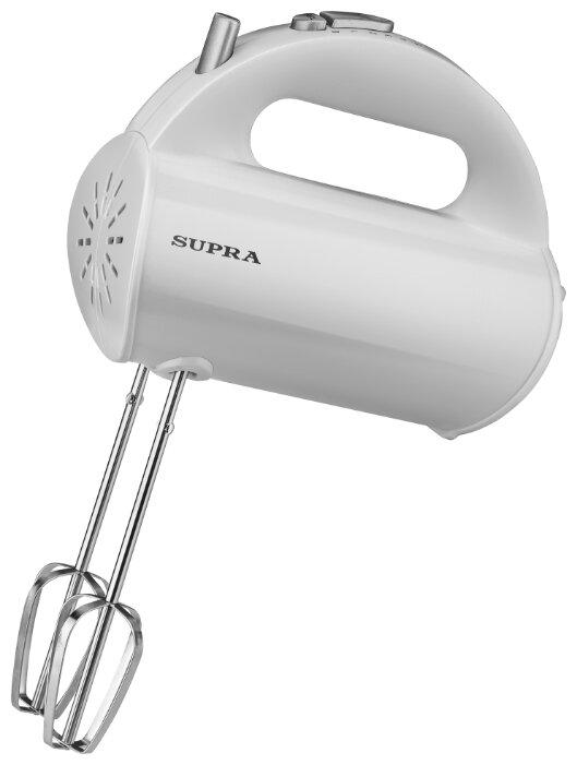 Миксер SUPRA MXS 528