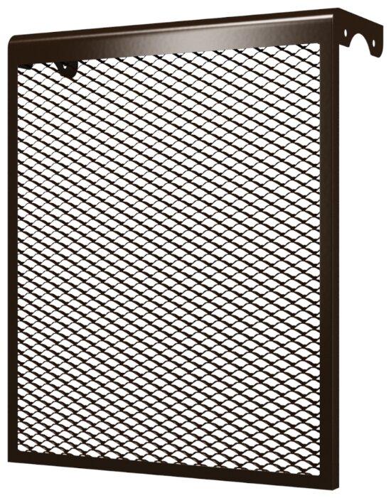Декоративный экран EVECS 5 ДМЭР
