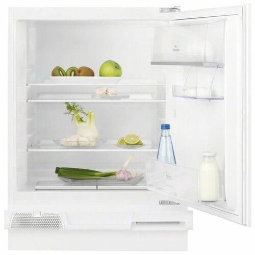 Встраиваемый холодильник Electrolux ERN 1300 AOW морозильник electrolux euf 2743 aow