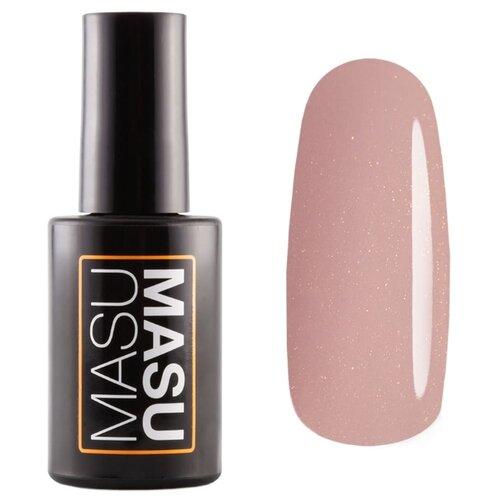 Купить Гель-лак для ногтей Masura Masu Masu, 8 мл, совершенство