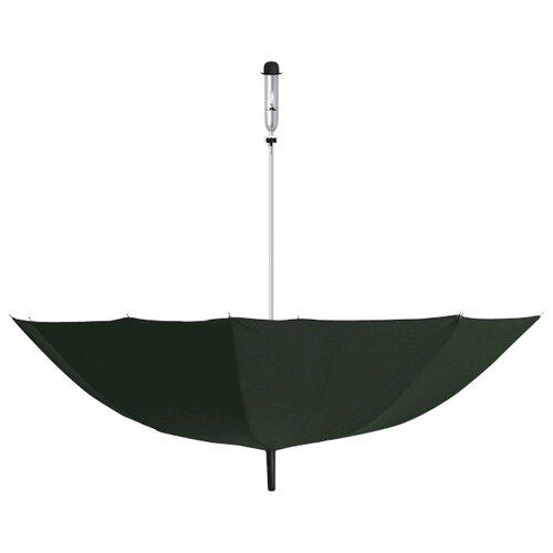 Фото - Умный зонт Opus One JONAS, цвет зеленый opus goldpress 4
