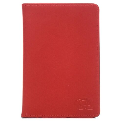 FR-PS02-K7 Обложка для паспорта Форсаж-7