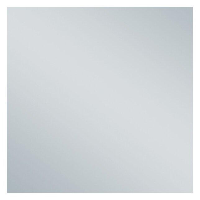 Лист гладкий из нержавеющей стали GAH ALBERTS 467463 500х250 мм